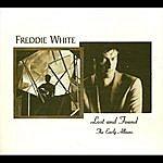 Freddie White Lost And Found