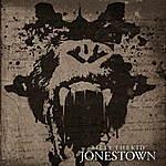 Billy The Kid Jonestown