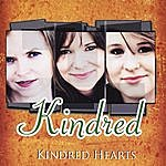 Kindred Kindred Hearts