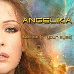 Angelika Silence [In Your Eyes] - Single
