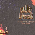 Dub Wiser A New Millenium Of Dub