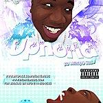 Deonte Picture Us - Single