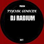 Radium Private Life