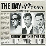 Ritchie Valens The Day The Music Died
