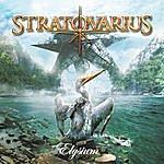 Stratovarius Elysium (Bonus Edition)