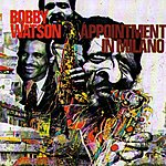 Bobby Watson Appointment In Milano