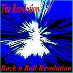 Revolution Rock'n Roll Revolution