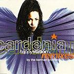 Cardenia Happy Station Remixes