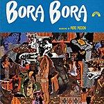 Piero Piccioni Bora Bora