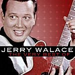 Jerry Wallace The Very Best Of