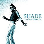 Shade I Got My Shine On - Single