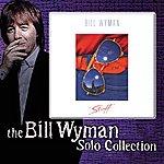 Bill Wyman Stuff