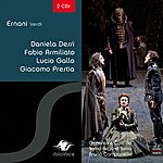 Fabio Armiliato Giuseppe Verdi, Ernani