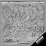 Maw Concrete Preservation