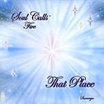 Saranya Soul Calls Five ~that Place