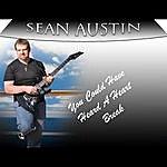 Sean Austin You Could Have Heard A Heart Break
