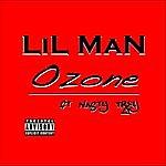 Lil' Man Ozone