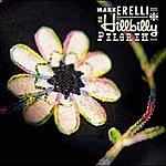 Mark Erelli Hillbilly Pilgrim