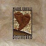 Mark Erelli Delivered