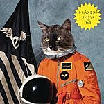 Klaxons Surfing The Void (Deluxe Edition)