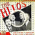 The Hi-Lo's Vintage Vocal Jazz / Swing No. 159 - Ep: I Married An Angel