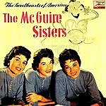 The McGuire Sisters Vintage Vocal Jazz / Swing No. 157 - Ep: Blue Skies