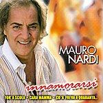 Mauro Nardi Innamorasi
