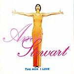 Amii Stewart The Men I Love