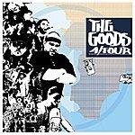 The Goods 4four