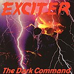 Exciter The Dark Command