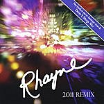 Rhayne Rhayne 2011 Remix