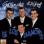 The Diamonds Vintage Vocal Jazz / Swing No. 158 - Ep: Happy Years