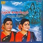 Sulamangalam Sisters Deiva Ganamrutham - Sulamangalam Sisters