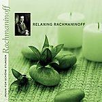 Yo-Yo Ma Relaxing Rachmaninov