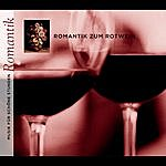 Israel Philharmonic Orchestra Romantik Zum Rotwein