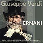 Boris Christoff Verdi: Ernani