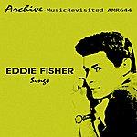 Eddie Fisher Eddie Fisher Sings