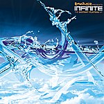 Infinite Distant Plateau Ep