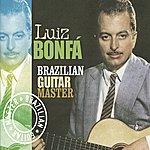 Luiz Bonfá Brazilian Guitar Master
