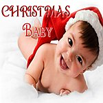 Baby Christmas Baby