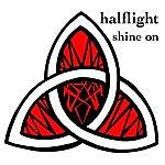 Half Light Shine On