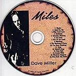 Dave Miller Miles
