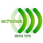 Echotek Dance Tone