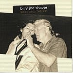 Billy Joe Shaver Billy And The Kid