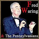 Fred Waring Vintage Music No. 129 - Lp: Fred Waring & The Pennsylvanians