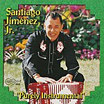 Santiago Jimenez Jr. Purely Instrumental