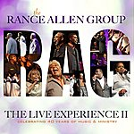 The Rance Allen Group The Live Experience II