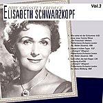 Elisabeth Schwarzkopf Ihre Grossten Erfolge, Vol. 3 (1948-1958)