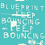 Blueprint Keep Bouncing