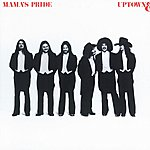 Mama's Pride Uptown & Lowdown